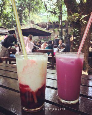 Foto review Yoghurt Cisangkuy oleh Surganya Perut 1
