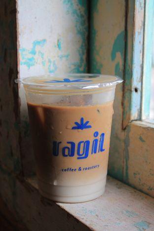 Foto 28 - Makanan di Ragil Coffee & Roastery oleh Prido ZH