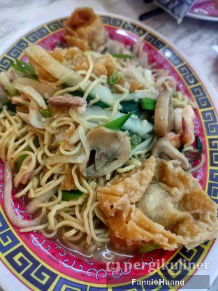 Foto 3 - Makanan di Wong Fu Kie oleh Fannie Huang||@fannie599