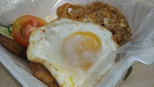 Foto 1 - Makanan di Velopark Cafe oleh Athifa Rahmah