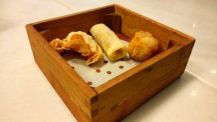Foto 4 - Makanan di Wokhei oleh yudistira ishak abrar