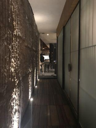 Foto 1 - Interior di Fat Shogun oleh FebTasty  (Feb & Mora)