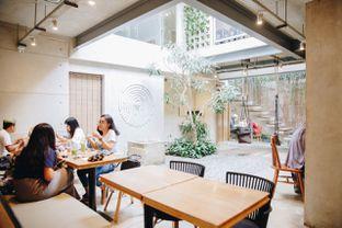 Foto 3 - Makanan di Marka Coffee Kitchen oleh carimakan