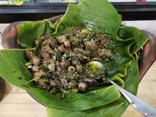 Foto 6 - Makanan di Batavia Bistro oleh arif nurzaman