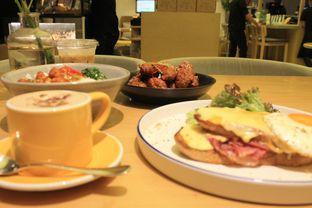 Foto 17 - Makanan di Social Affair Coffee & Baked House oleh Prido ZH