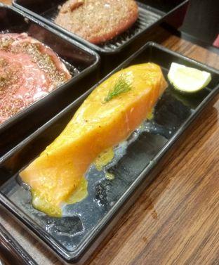 Foto 7 - Makanan di Steak 21 Buffet oleh Renodaneswara @caesarinodswr