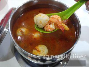 Foto 4 - Makanan di Waroeng 88 oleh Tirta Lie