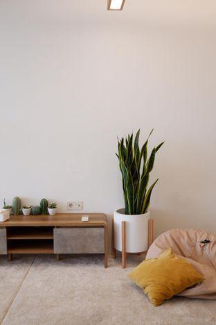 Foto 21 - Interior di Aiko Coffee oleh yudistira ishak abrar