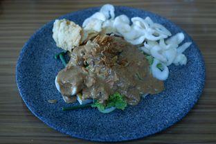 Foto 2 - Makanan di Aromanis oleh Deasy Lim