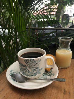 Foto 1 - Makanan di My Kopi-O! - Hay Bandung oleh Tammy Lau