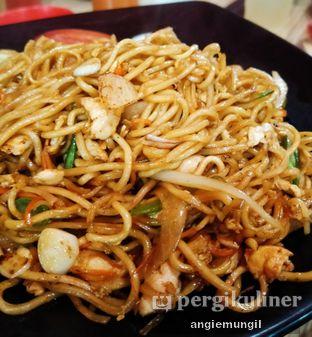 Foto review Renash Japanese Food (Sakura Japanese Food) oleh Angie  Katarina  4