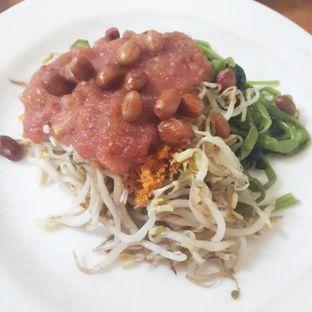 Foto 2 - Makanan di RM Taliwang Bersaudara oleh Yessica Angkawijaya