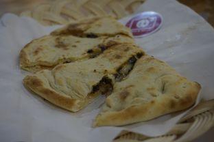 Foto 6 - Makanan di Panties Pizza oleh yudistira ishak abrar