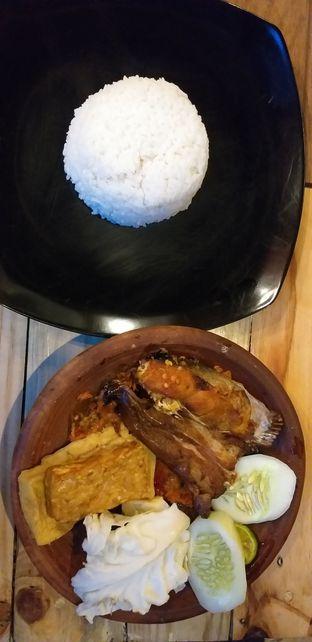 Foto review Yomura oleh Ristonny Herady 1