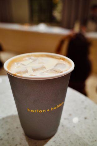 Foto 4 - Makanan di Harlan + Holden Because Coffee oleh Margaretha Helena #Marufnbstory