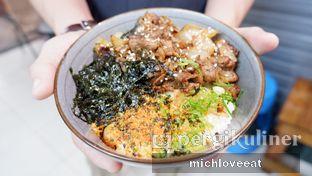 Foto 22 - Makanan di Black Cattle oleh Mich Love Eat