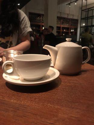Foto 2 - Makanan di P&B Coffeeshop oleh Wawa | IG : @foodwaw