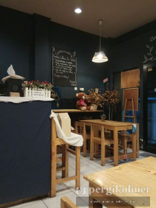 Foto 4 - Interior di Rumah Juliet oleh Andre Joesman