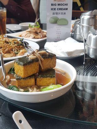 Foto 5 - Makanan di Grand Chuan Tin oleh Yuli || IG: @franzeskayuli