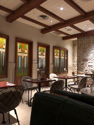 Foto 4 - Interior di AW Kitchen oleh Mitha Komala
