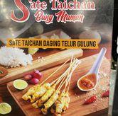 Foto di Sate Taichan Bang Maman