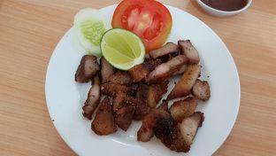 Foto review Medan Ria oleh cia_tjong 7