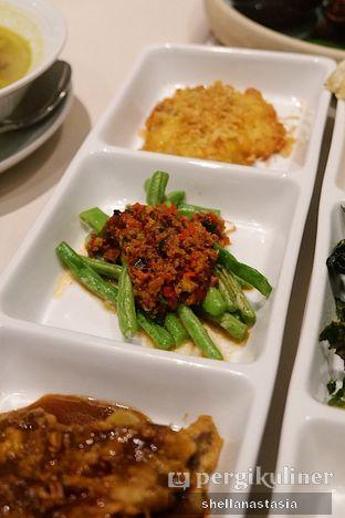 Foto 2 - Makanan di Eastern Opulence oleh Shella Anastasia