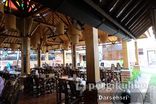 Foto 9 - Interior di Mang Kabayan oleh Darsehsri Handayani