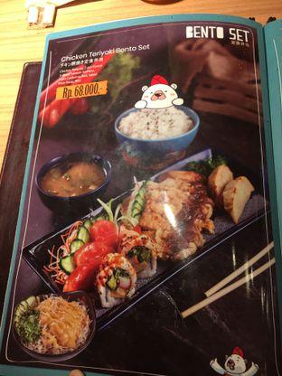 Foto 28 - Menu di Ichiban Sushi oleh Mariane  Felicia