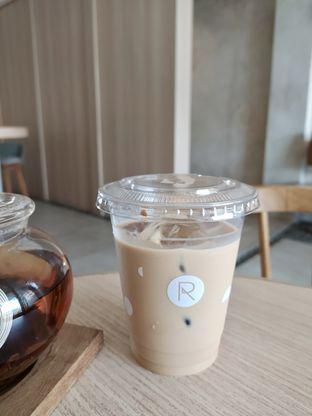 Foto 19 - Makanan di Coffeeright oleh Prido ZH