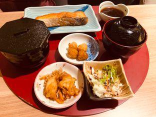 Foto review Hanaguni oleh Freddy Wijaya 2