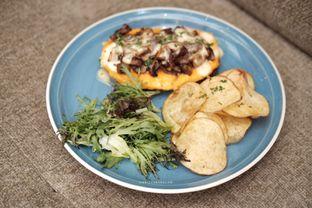 Foto 6 - Makanan di Hasea Eatery oleh harizakbaralam