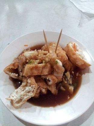 Foto 1 - Makanan di Fantasi Ronde oleh Selli Yang