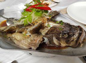 10 Restoran Keluarga di Dukuh Pakis Cocok Buat Family Time