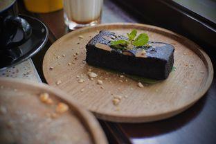 Foto review Burgreens Eatery oleh Fadhlur Rohman 7