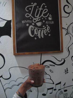 Foto 3 - Makanan di Commit Coffee oleh Kuliner Addict Bandung