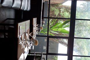 Foto 12 - Interior di Leon oleh Deasy Lim