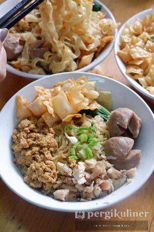 Foto 7 - Makanan di SimpleFood oleh Oppa Kuliner (@oppakuliner)