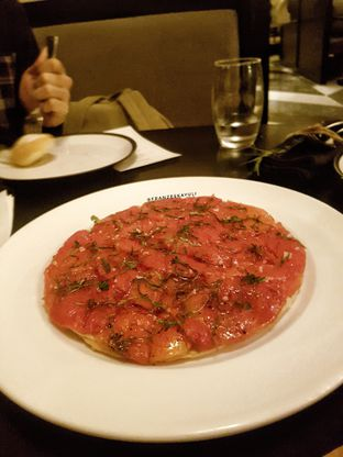 Foto 5 - Makanan di Gia Restaurant & Bar oleh Yuli || IG: @franzeskayuli