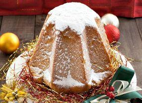 5 Kue Natal khas Italia yang Bisa Jadi Inspirasi Sajian Natalmu