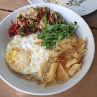 Foto 2 - Makanan di Sydwic oleh ruth audrey