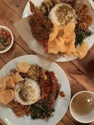Foto 4 - Makanan di Fishology oleh Vici Sienna #FollowTheYummy