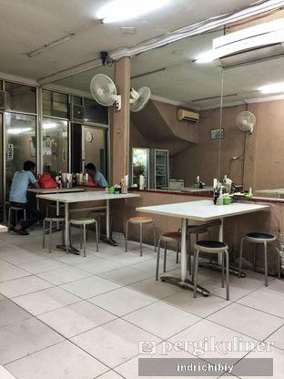 Foto 2 - Interior di Bun Ong oleh Chibiy Chibiy