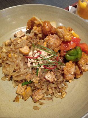 Foto 3 - Makanan di Tamani Kafe oleh Dwi Izaldi