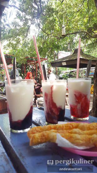 Foto 1 - Makanan di Yoghurt Cisangkuy oleh Annisa Nurul Dewantari