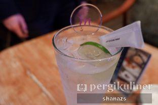 Foto 1 - Makanan di Karumba Rooftop Rum Bar oleh Shanaz  Safira