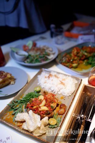 Foto 2 - Makanan di Segundo - Hotel Monopoli oleh Oppa Kuliner (@oppakuliner)