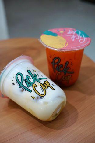 Foto 3 - Makanan di Pick Cup oleh Fadhlur Rohman