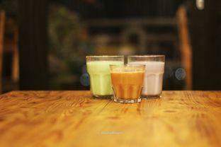 Foto 1 - Makanan di Bukit Teropong Indah oleh Ana Farkhana