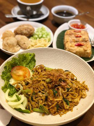 Foto 10 - Makanan di Madame Delima oleh FebTasty  (Feb & Mora)